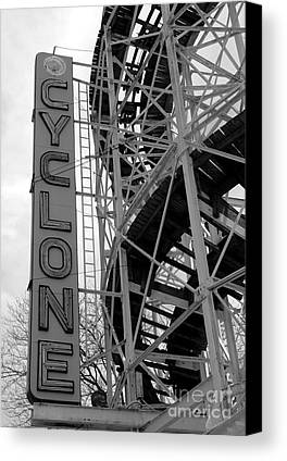 Coney Island Limited Time Promotions