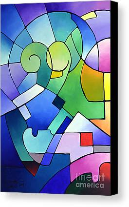 Modernist Art Limited Time Promotions