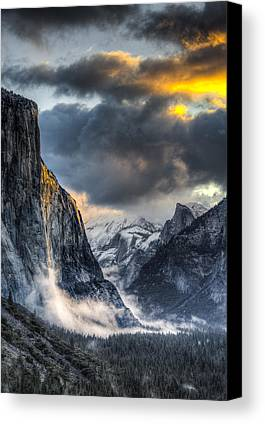 Cool Photographs Limited Time Promotions