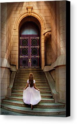 Steps Paintings Limited Time Promotions