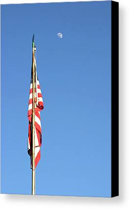 Flagpole Limited Time Promotions