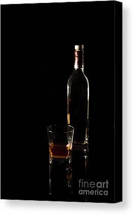 Designs Similar to Pour Me A Glass