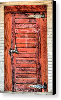 Old Door Photographs Limited Time Promotions