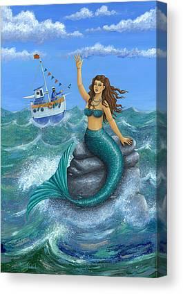 Designs Similar to Mermaid