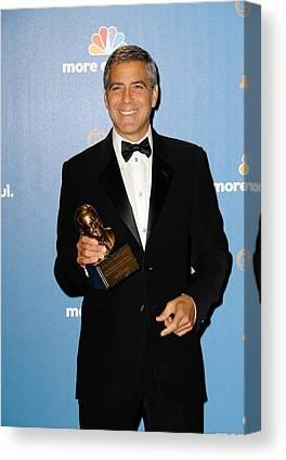 Atas Emmys Awards Photographs Canvas Prints