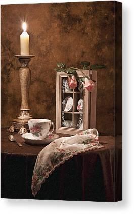 Dutch Master Canvas Prints