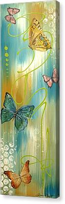Designs Similar to Butterfly Bliss 2 by Jean Plout