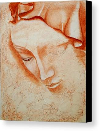 Sepia Drawings Limited Time Promotions