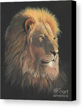 Lion Paintings Limited Time Promotions