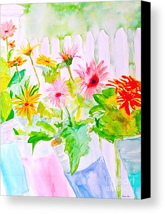 Spring Flowers Paintings Limited Time Promotions