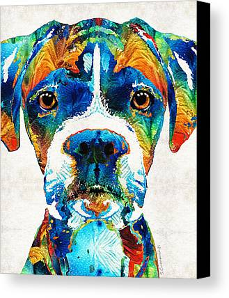Pet Portraits Limited Time Promotions