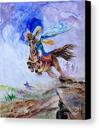 Sikh Art Limited Time Promotions