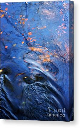 Orishas Photographs Canvas Prints