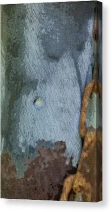 Minotaurs Canvas Prints
