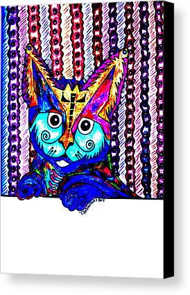 Colored Pencil Abstract Drawings Limited Time Promotions