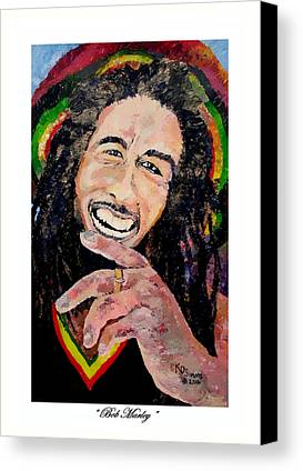 Reggae Limited Time Promotions