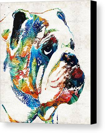 Animal Cards Limited Time Promotions