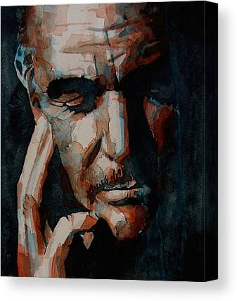 Designs Similar to Sean Connery  by Paul Lovering