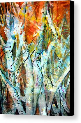 Pond Paintings Limited Time Promotions