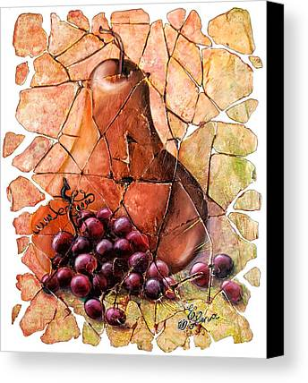 Pear Digital Art Limited Time Promotions
