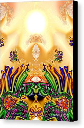 Mystical Art Limited Time Promotions