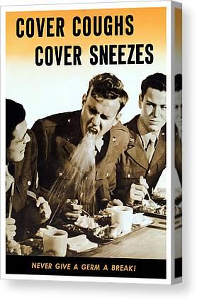 Sneeze Art | Fine Art America