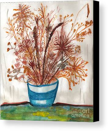Arrangement Paintings Limited Time Promotions