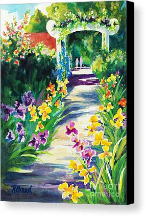 Shadows Paintings Limited Time Promotions