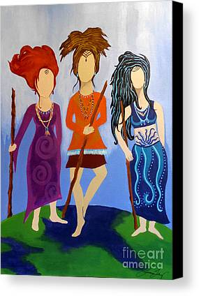 Healing Paintings Limited Time Promotions