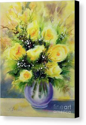 Floral Still Life Paintings Limited Time Promotions