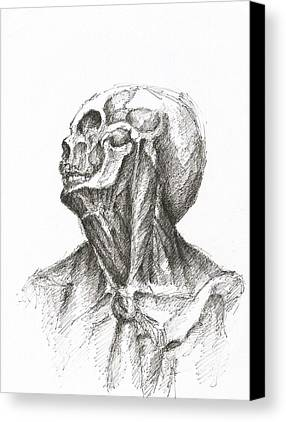 Creepy Drawings Limited Time Promotions