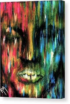 Amazing Canvas Prints