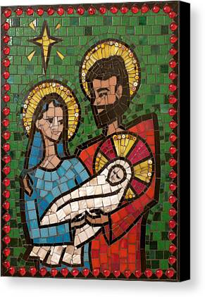 Sacred Mixed Media Limited Time Promotions