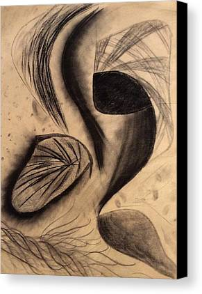 Abstract Drawings Limited Time Promotions