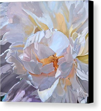 Macro Paintings Limited Time Promotions