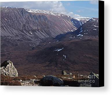 Scottish Landscape Photographs Limited Time Promotions