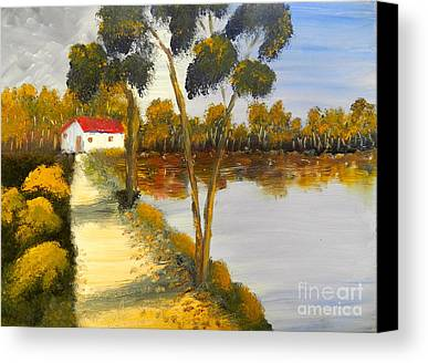 Path Paintings Limited Time Promotions
