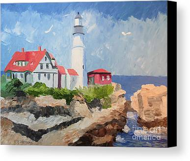 Portland Paintings Limited Time Promotions