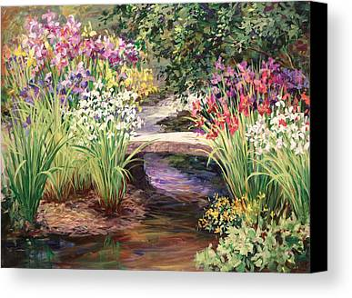 Impressionistic Paintings Limited Time Promotions