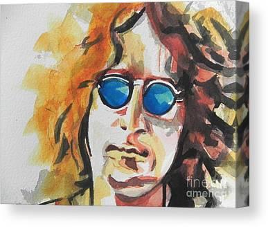 Designs Similar to John Lennon 03