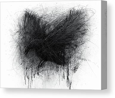 e1f4a69d0 Heathen Art | Fine Art America