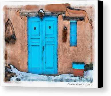 Door Mixed Media Limited Time Promotions