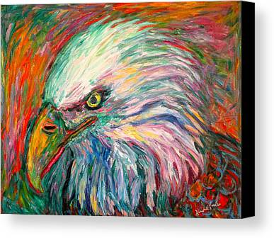Eagle Paintings Limited Time Promotions