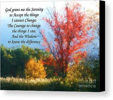 Fall Foliage Paintings Limited Time Promotions