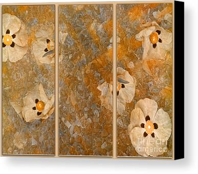 Floral Design Mixed Media Limited Time Promotions