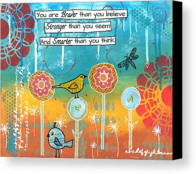 Quote Mixed Media Limited Time Promotions