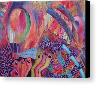 Oil Pastel Limited Time Promotions