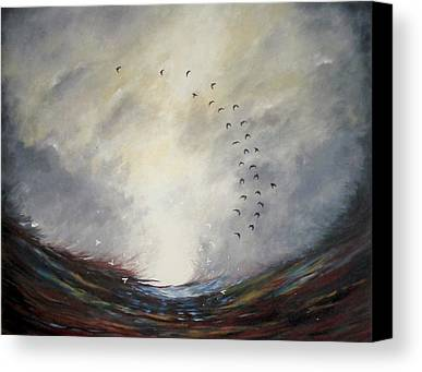 Seascape. Winter Limited Time Promotions