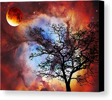 Space Art Limited Time Promotions