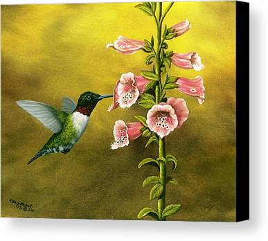 Flower Paintings Limited Time Promotions